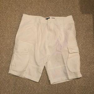 American Rag shorts